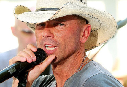 Country Singer Kenny Chesney Song List and New Music Albums 2013 | My Crow Max - Top New Songs and Song Lyrics | Music and Lyrics | Scoop.it