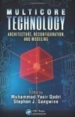 Multicore Technology: Architecture, Reconfiguration, and Modeling - Free eBook Share | GPU processing | Scoop.it