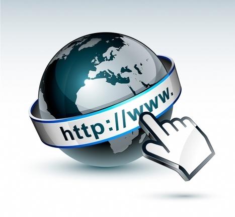e-commerce: quels sont les pays les plus performants ? | E-marketing Topics | Scoop.it