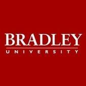 Bradley University: Social media: Reshaping the vision of marketing | Jacob Platt's Scoop.it | Scoop.it