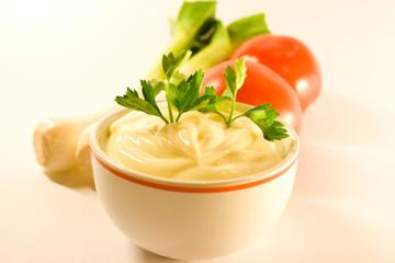Mayonnaise : Recette de la mayonnaise maison de grand-mère | Hobby, LifeStyle and much more... (multilingual: EN, FR, DE) | Scoop.it