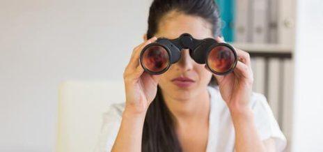 Cómo buscar oportunidades de trabajo escondidas | trabajo, ofertas de trabajo, trabajo en España | Scoop.it