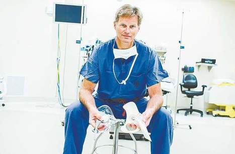 Implant costs drive medical tourism | Medical, Health and Wellness Tourism News | Scoop.it