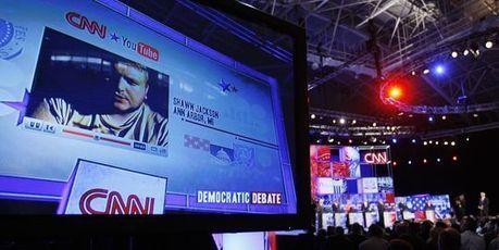 Une nouvelle loi fait baisser le volume de la publicité à la télévision aux Etats-Unis | Actualités média | Scoop.it