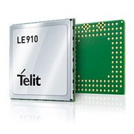 IoT news - Telit LE910-NA1 is Industry's First CAT-1 LTE IoT Module to Receive AT&T Certification | IoT Business News | Scoop.it
