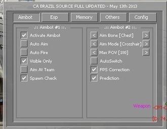 Megadosya | Oyun Hileleri | Metin2 Hileleri | Knight Online | Wolfteam | S4 League | | Minecraft16mods | Scoop.it