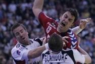 ¿El huevo o la gallina? | Pasión Handball | carlosgsanchez | Scoop.it