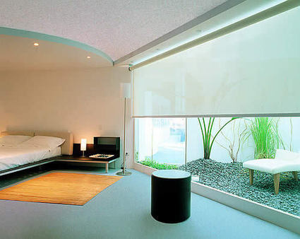 Best Home Interior Design Tips, Ideas and Guide | Sport Racing Car | Scoop.it