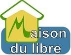 maison du libre » TyFab Le fablab associatif brestois | Libertalia | Scoop.it