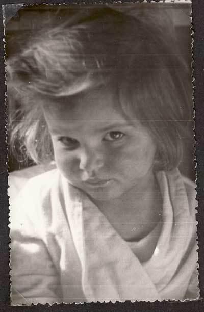 Une enfance française | Archives  de la Shoah | Scoop.it