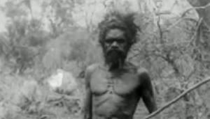 Scientists sequence genome of man who was Aboriginal Australian | Anthropology, Archaeology, and History | Scoop.it