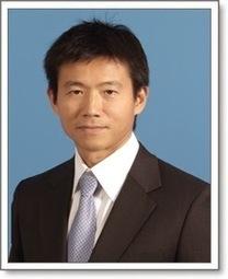 Bangkok Plastic Surgeons: Dr. Jaray Krainam | Bangkok-Plastic Surgery | Scoop.it