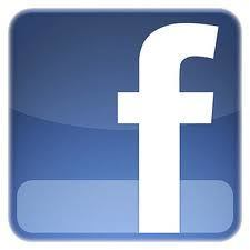 Is the Coming Facebook Ad Network a Good Move for Anyone? | Display Advertising | Scoop.it