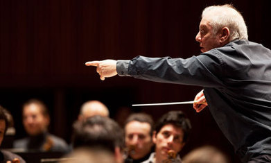 Southbank Centre launches 2014-15 classical season | Classical and digital music news | Scoop.it