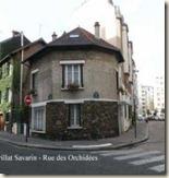 Les Paris DLD | GenealoNet | Scoop.it