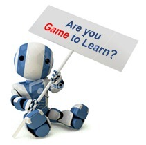 Education – anything but agame?   Interactive Fiction and Digital Game-based Learning   Scoop.it