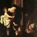 Così Roma al tempo di Caravaggio | T-Mag | il magazine di Tecnè | Enseñar Geografía e Historia en Secundaria | Scoop.it