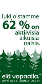 Partiolaiset opastavat retkeilijöitä Nuuksiossa tänä kesänä | Suomen partiolaiset | Scoop.it