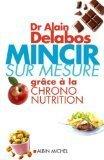 Calculez les calories facilement et decouvrez la valeur nutritive des aliments | Sports training and food | Scoop.it