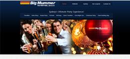 SEO and Web Design Company India, PPC Advertising Agency | SEO and Web Design Company India | Scoop.it