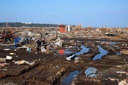 Fukushima va coûter 100 milliards d'euros ! | Sciences et environnement | Scoop.it