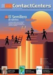 Revista ContactCenters - ContactCentersOnline.com - Contact Centers, Call Center, Telefonía IP, CRM, Centros de Contacto, herramientas gerenciales | Centros de contacto | Scoop.it