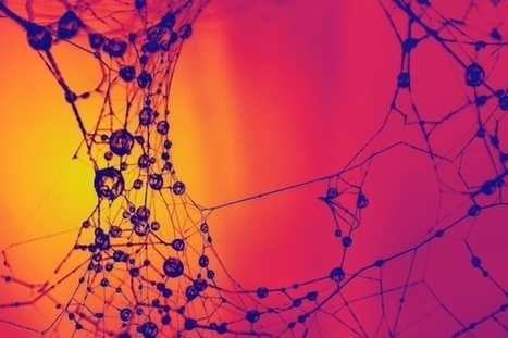 "New ""Artificial Synapse"" Gets Closer to Mimicking Brain Connections 