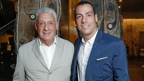 Jordi Clos, el coleccionista de hoteles | Egiptología | Scoop.it