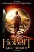 The Hobbit: There and Back Again by J.R.R Tolkien - review | 'The Hobbit' Film | Scoop.it