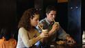 BBC - Languages - German - Talk German - Ordering drinks | kamille | Scoop.it