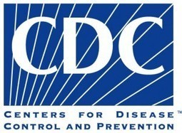 CDC reports severe pH1N1-associated illnesses | Influenza | Scoop.it