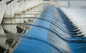 Les contraintes environnementales de l'hydroélectricité | Le groupe EDF | Scoop.it