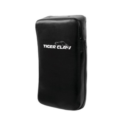 Buy Tiger Claw Kick Shield - FitDango | Health & Fitness Store | Scoop.it