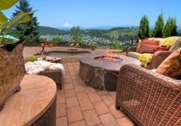 DIY Patio: How to Install Your Own Patio | Home | Scoop.it