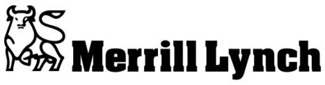 Merrill Lynch Login | circulate | Scoop.it