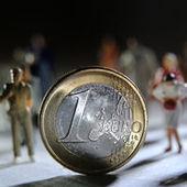 L'épargne salariale a dépassé les 100 milliards d'euros en 2013 | Social and digital network | Scoop.it