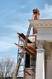 Chimney Sweep & Cleaning in Hempstead   Newco Chimney Tradition   Newco Chimney Hempstead Inc   Scoop.it