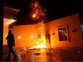 No Shots Fired: State Dept Benghazi Security Force Unarmed   Government by We The People   Scoop.it