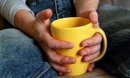Psychiatrists attack 'scandal' of child mental health spending | CounsellorsUK | Scoop.it