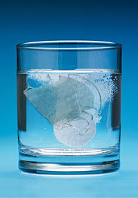Hygiene bucco dentaire Nitradine | Dental Care | Dental Care | Scoop.it