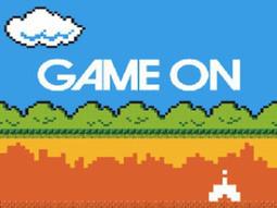 Gamificación: Cómo usar las dinámicas del juego para generar aprendizaje | TIC en el Aula | Scoop.it