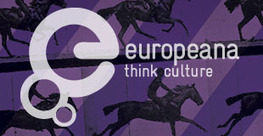 Europeana digital objects to have valid rights statement by July 2014 - Pro Blog | Media Law | Scoop.it