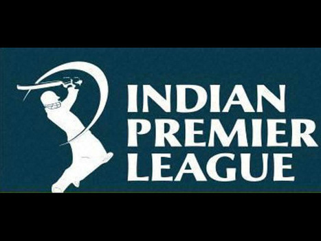 IPL 2016 Points Table| 9th IPL Points Table Net Run Rate Today | Cric Sports | Scoop.it