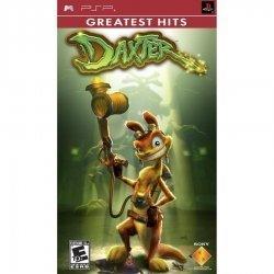 Top 10 PSP Games, Best PSP Games, Cool PSP Games for Kids   Best Video Games   Scoop.it