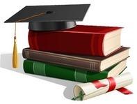 Kolkata Web Academy - Digital Marketing Training Institute in Kolkata | Internet Marketing Course in Kolkata | Scoop.it