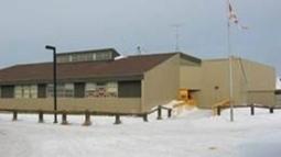 Remote northern Manitoba community loses library to mould | AboriginalLinks LiensAutochtones | Scoop.it