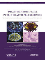 Poxvirus Countermeasures During an Emergency in the United States | Virology and Bioinformatics from Virology.ca | Scoop.it