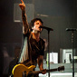 Reading And Leeds Festival 2012 Review: Saturday | News | Rock ... | fashion, music & lifestyle | Scoop.it