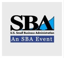 National Small Business Week     Business Networking   Scoop.it
