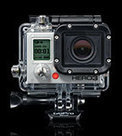 Win the GoPro Everything We Make Daily Giveaway! | Breathing photography | Scoop.it